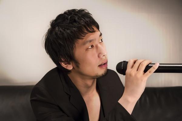 artist-karaokeranking-2016-kamihanki (3)