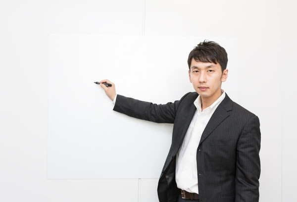 hellowork-kyujinhyo-mikata (1)