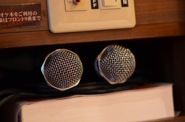karaokeranking-2016-kamihanki (2)