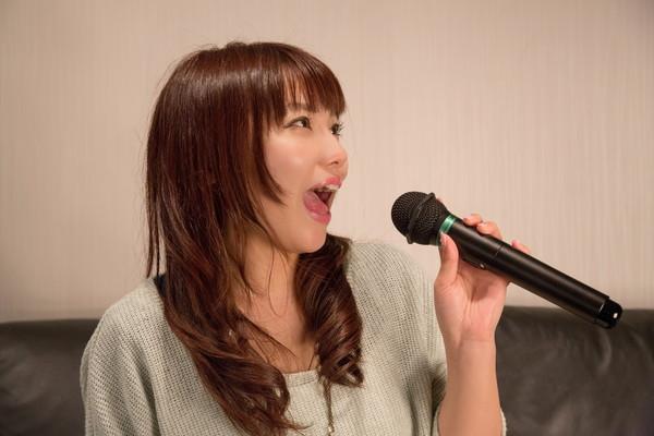 karaokeranking-2016-kamihanki (3)
