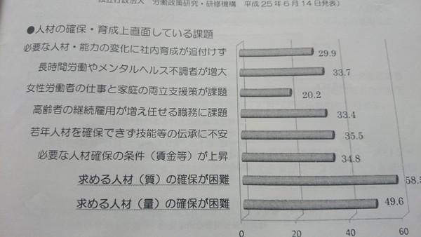 kigyougamotomerujinzai (1)