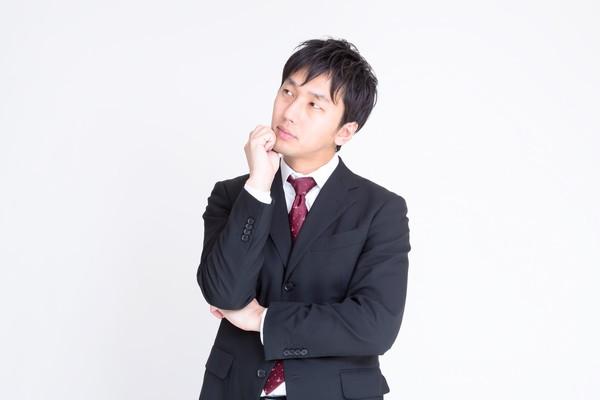 kigyougamotomerujinzai (5)