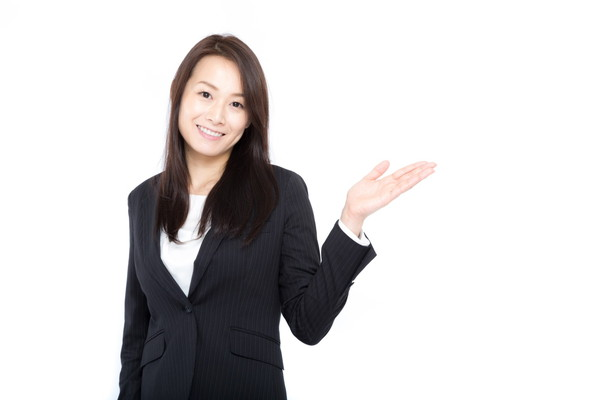 kigyougamotomerujinzai (6)