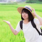 【古代米の種類で違う!黒米・赤米・緑米の美味しい炊き方】お米は白米と古代米別々に洗おう!