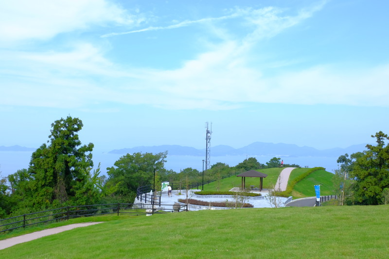 aji-ryuozan-park-14