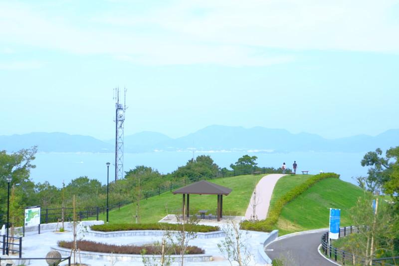 aji-ryuozan-park-15