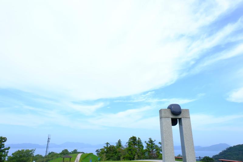 aji-ryuozan-park-17