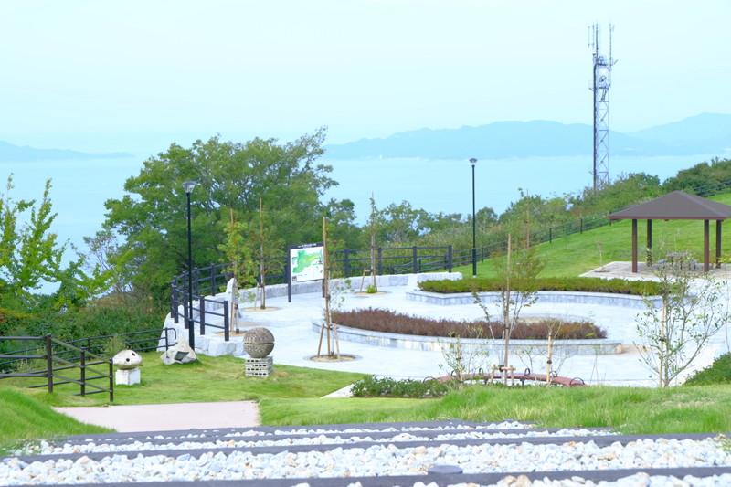 aji-ryuozan-park-19