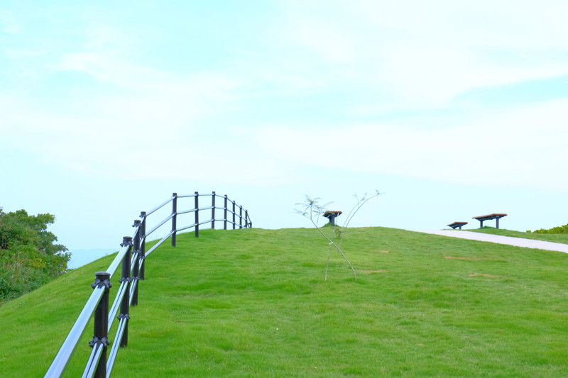 aji-ryuozan-park-21