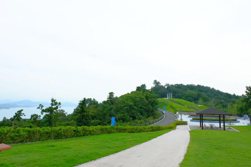 aji-ryuozan-park-23