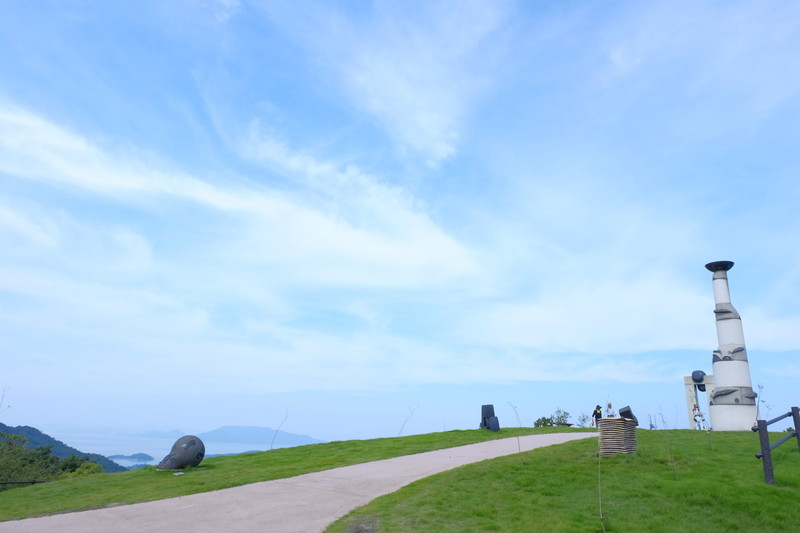 aji-ryuozan-park-6