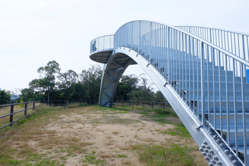 aji-ryuozan-park-7