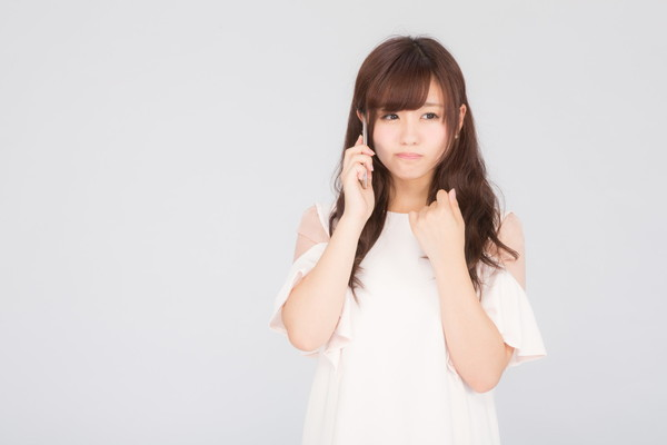 kakuyasusumaho-tanmatsudake-3