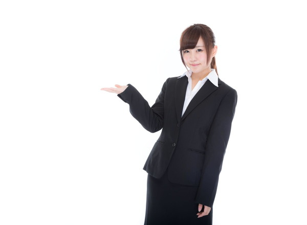softbank-online-shop-campaign-6