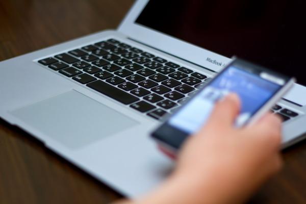 softbank-online-shop-tejun-8