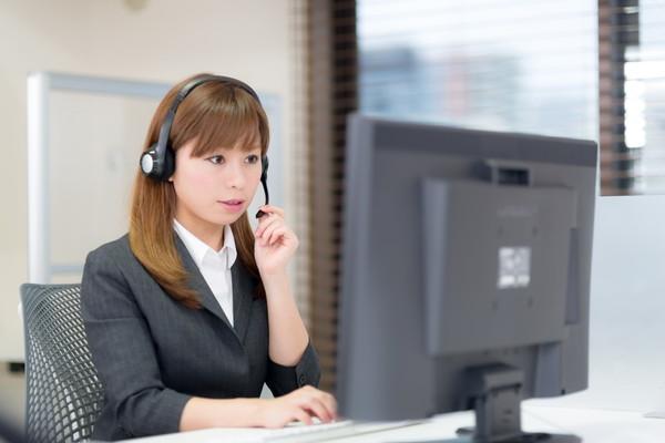 softbank-online-shop-toiawase-1