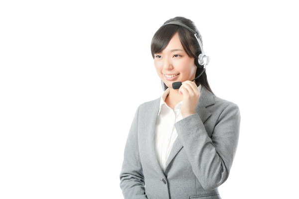 softbank-online-shop-toiawase-2