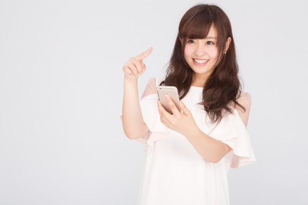 softbank-online-shop-yoyaku-5