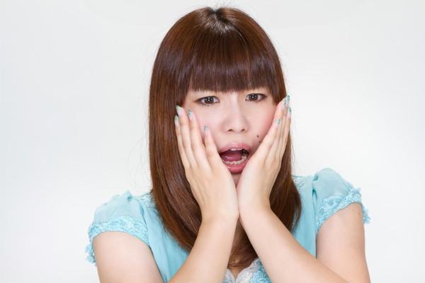 hellowork-pcetsuran-kensaku-4