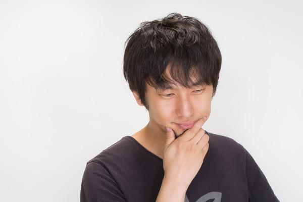 hellowork-pcetsuran-kensaku-6