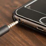 【iPodを認識せずiTunesで同期できない】iPodが検出されましたが、正しく識別できませんでしたの対処法!