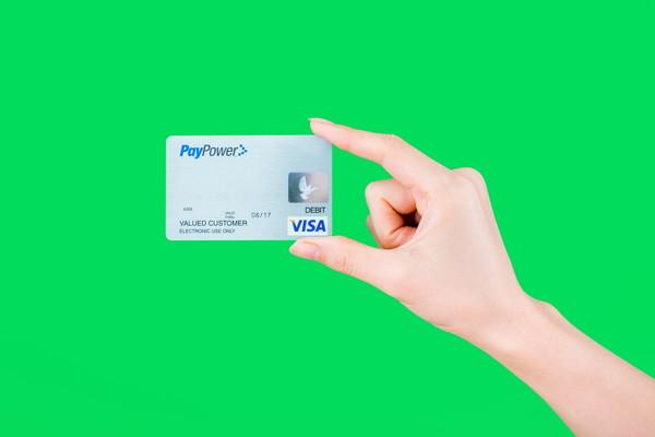 prepaid-simple-style