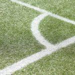 【野球やサッカーの配信は?Huluスポーツ番組ラインナップ】巨人戦は公式戦72試合の配信を予定!