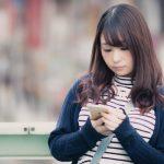 【非公式アプリは対象外?LINEモバイルカウントフリーとは】通話・ビデオ通話はもちろんスタンプや動画のやりとりも対象!