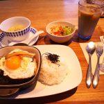 【モーニングが人気のカフェ!高松市西山崎町ペンギン珈琲】パンがおいしくて店頭販売もあり!