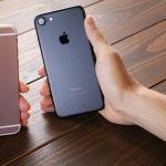 【ドコモ版端末ならOK!楽天モバイルでiPhoneが使える】au・ソフトバンク版iPhoneはSIMロック解除が必要!