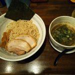 【ランチ営業あり!香川県高松市国分寺町「らーめん晴れるや」】ラーメンによって麺を使い分けていてスープとの相性は抜群!