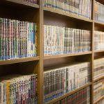 【大人が読んでも楽しめる!大人向けのおすすめ漫画5選】様々なジャンルから5作品を紹介!